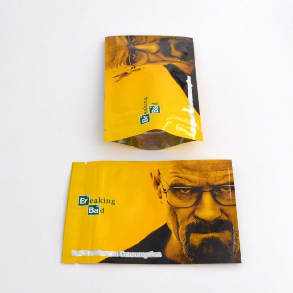 BREAKING BAD 10G
