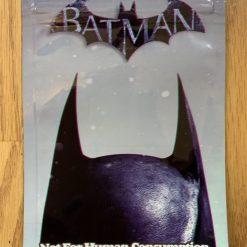Batman 10G
