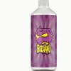 125ML Bizarro Bulk Liquid