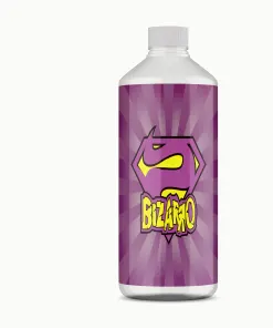 125ML Bizarro Bulk Liquid