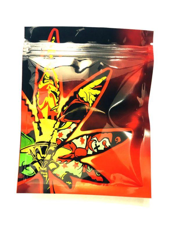 Fire Leaf 10G Bag
