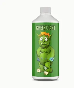 125ML Green Giant Bulk Liquid