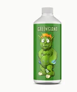 125ML Green Giant Bulk Liquid