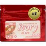 Ivory Dove Bath Salts