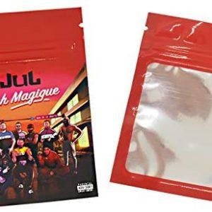 JUL MAGIC 10G