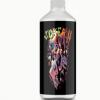 125ML Joker Bulk Liquid
