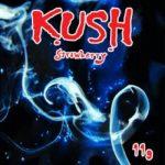 KUSH STRAWBERRY 10G