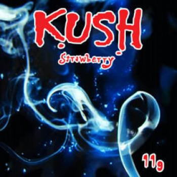 KUSH STRAWBERRY 10G