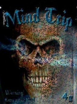 Mind Trip 4.5 G
