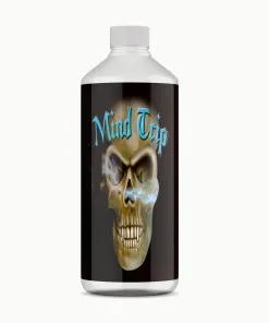 125ML Mind Trip Bulk Liquid