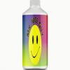 125ML Mr. Nice Guy Bulk Liquid