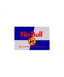 No-Bull Bath Salts