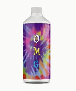 125ML OMG Bulk Liquid