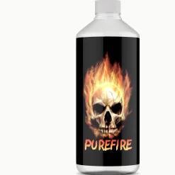 125ML Pure Fire Bulk Liquid