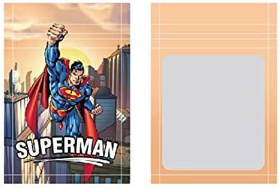 SUPERMAIN 10G