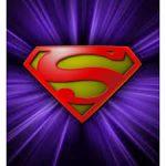 SUPERMAN 10G